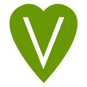 vegan_heart