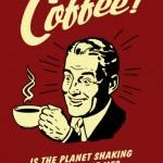 Cafeína: esa falsa muleta