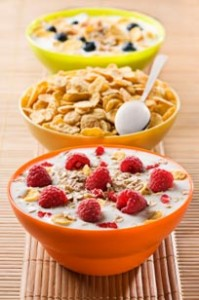 desayuno-para-el-niño-en-edad-escolar