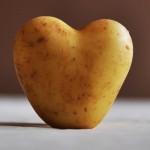 ¡Vivan las patatas! Historia y propiedades