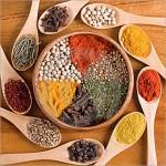Las especias indias y su poder curativo