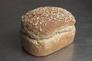 Oat-Loaf-Small
