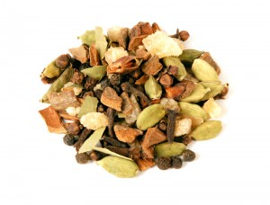 chai-spices-1