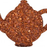 Los falsos tés o de como tomar tés sin teína