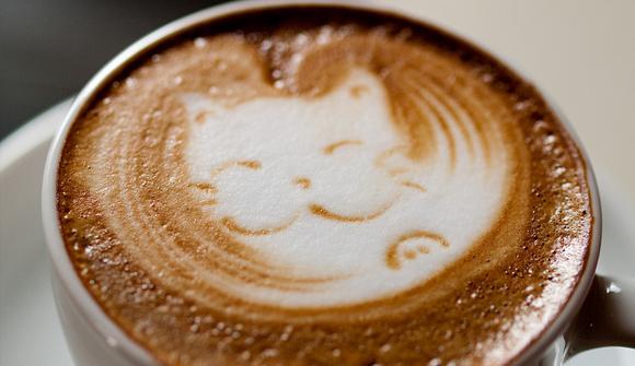 El mejor café (sin cafeína ni café)