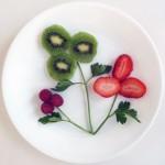10 consejos para mejorar tu digestión