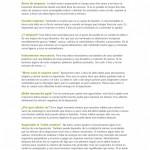 Instrucciones – DETOX ALCALINO DE 3 DIAS