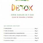 Portada Detox ALCALINO-DE-3-dias