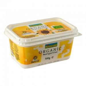 Margarina Bio
