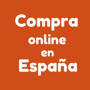 Tiendas España
