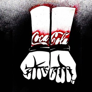 anti_coca_cola