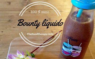 Bounty líquido