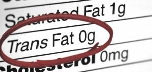 trans_fat_label