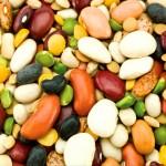 8 consejos para mejorar nuestras legumbres