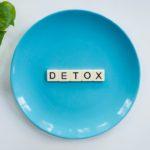 La importancia de una detox en el cambio de estación